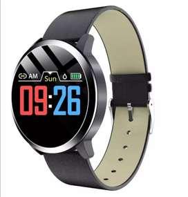Reloj inteligente excelente calidad
