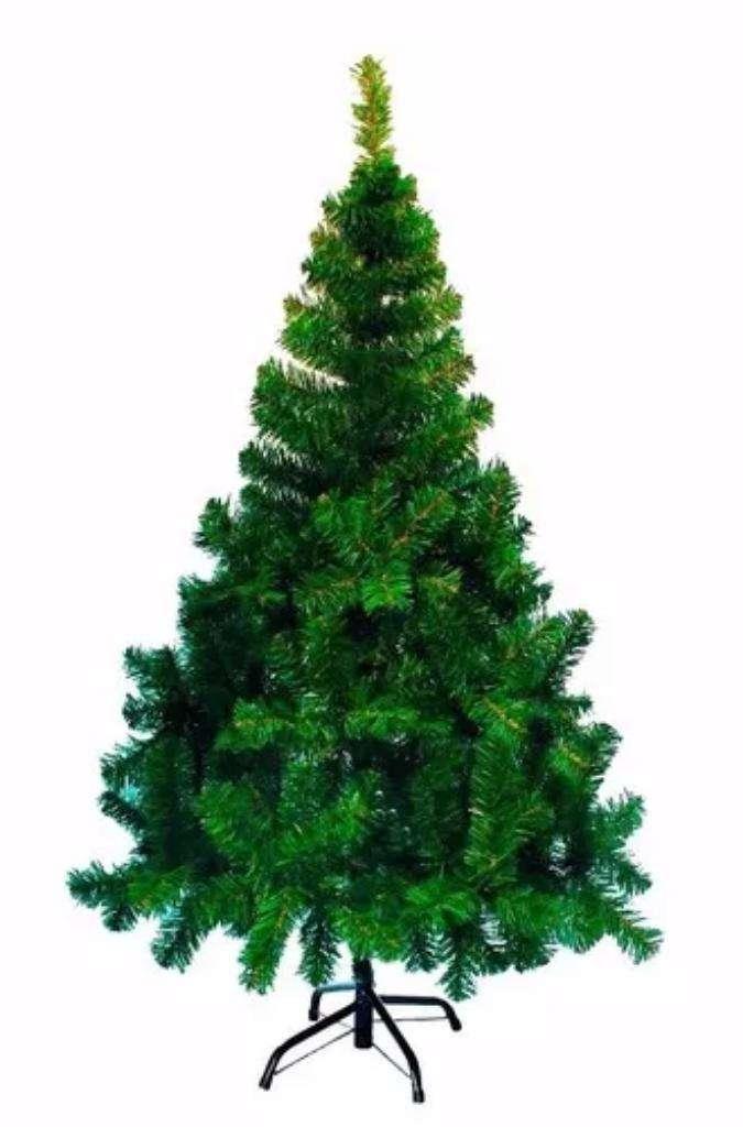 Árbol de Navidad 0