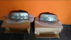 Vendo Faros Traseros Subaru Impreza