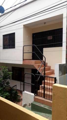 Arriendo Apartamento en Girón Poblado