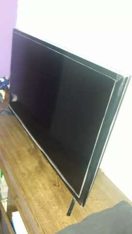 Vendo TV led 32""