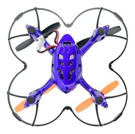 Drone Blade Kanji 30mts Vuelo Control Remoto A Distancia