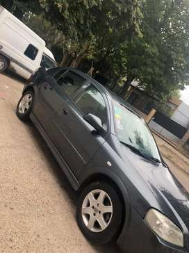 Vendo Chevrolet Astra