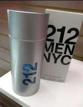 212 Men Original