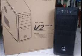 Torre Amd 8 Nucleos APROVECHA!