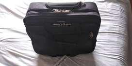 Samsonite Ejecutivo Portatil Piloto viajero maleta