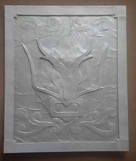 Cuadro De La Pandora Box De Dragon Shiryu
