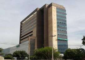 Consultorio Consultorios del Sur (COA)