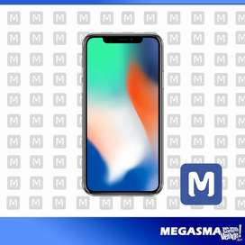 APPLE iPhone X 64Gb GARANTÍA ¡ Local Comercial!