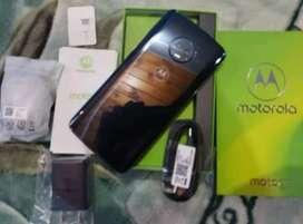Motorola Moto G6 64 gb