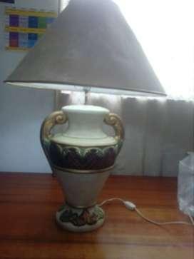 Venta de Lámpara de sala