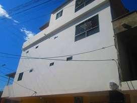 Se arriendan cómodas habitaciones para turistas en Santa Marta