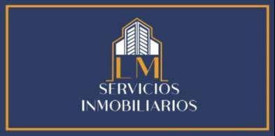 ATENCION INVERSORES. VENDO CASA EN CAPITAL 0