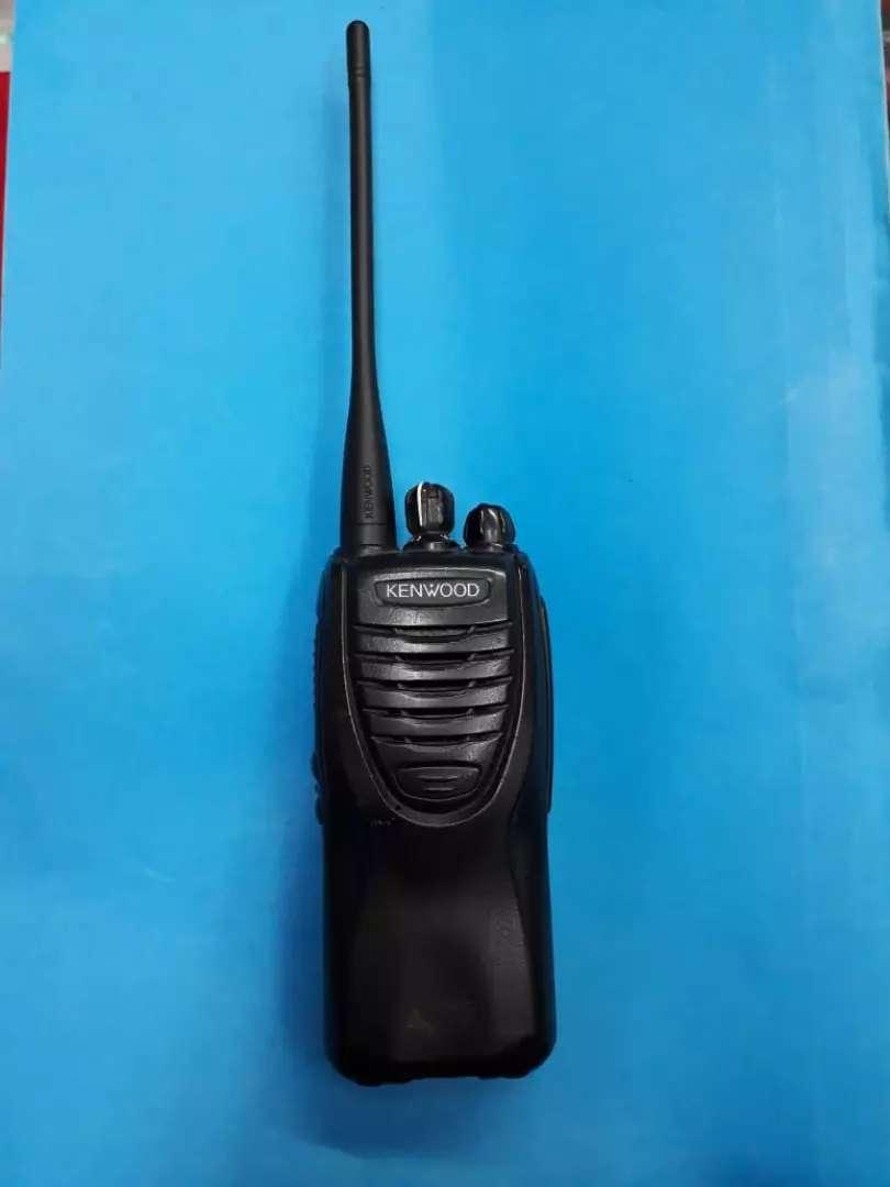 Radio trasmisor 0
