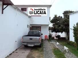 Casa en Venta en Samanes 6 con Local Comercial Cerca de Parque de Samanes