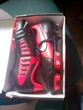 Guayos Originales Nike