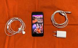 Iphone 8. Solo venta