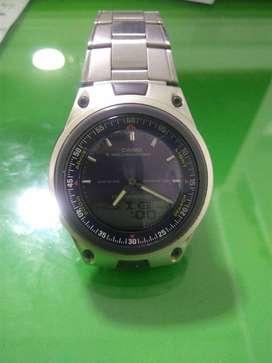 Venta reloj Casio Alumbrator
