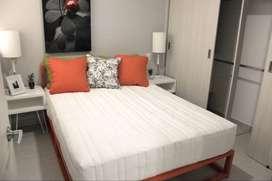 Se vende apartamento Proyecto Puerta de Oro Condominio