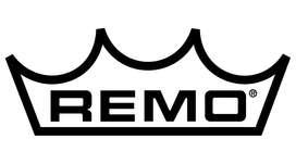 Parche Remo M71175F6 Fiberskynga