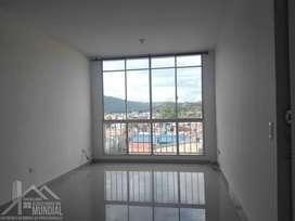 Arriendo Apartamento Giron Ciudadela Villamil