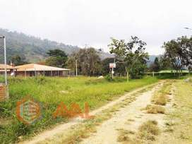 Se vende lote ubicado en Chinacota Cúcuta - ID 364