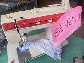 servicio  tecnico  tu maquina de coser