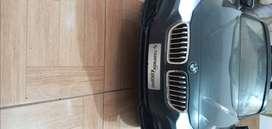 Se Vende BMW COUPE SERIE 4 - AUTO A BATERIA