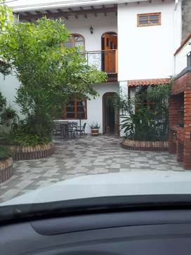Hermosa casa, comoda, ideal para vivienda y negocio