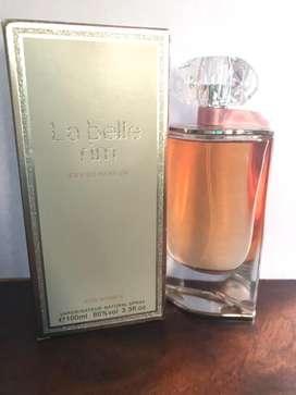Perfume originales
