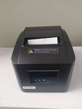 Impresora MUN BYN