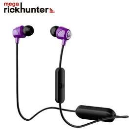 Audifono Bluetooth Skullcandy jib Wireless purple