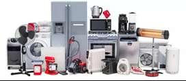 Servicio tecnico electrodomestico