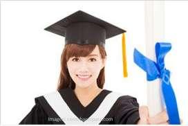 Asesoría Académica Universitarios