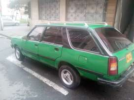 Vendo Renault 18