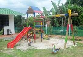Fabrica de parques infantiles fabrica de juegos en madera