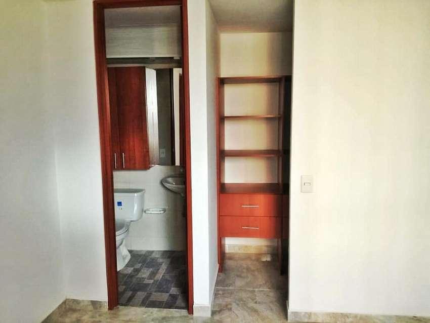 Venta Apartamento Los Cedros Zipaquirá 0