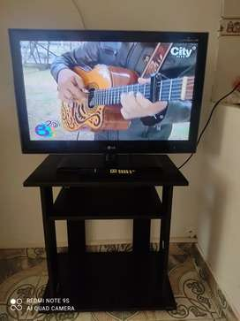 Venta de tv no smart