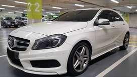 Mercedes Benz a200 a250 cla180 cla200 cla250 318i 320i 520i a3 a4 a5 c180 c200