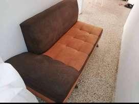 Muebles semi nuevos