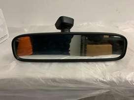 Espejo retrovisor Honda CVR