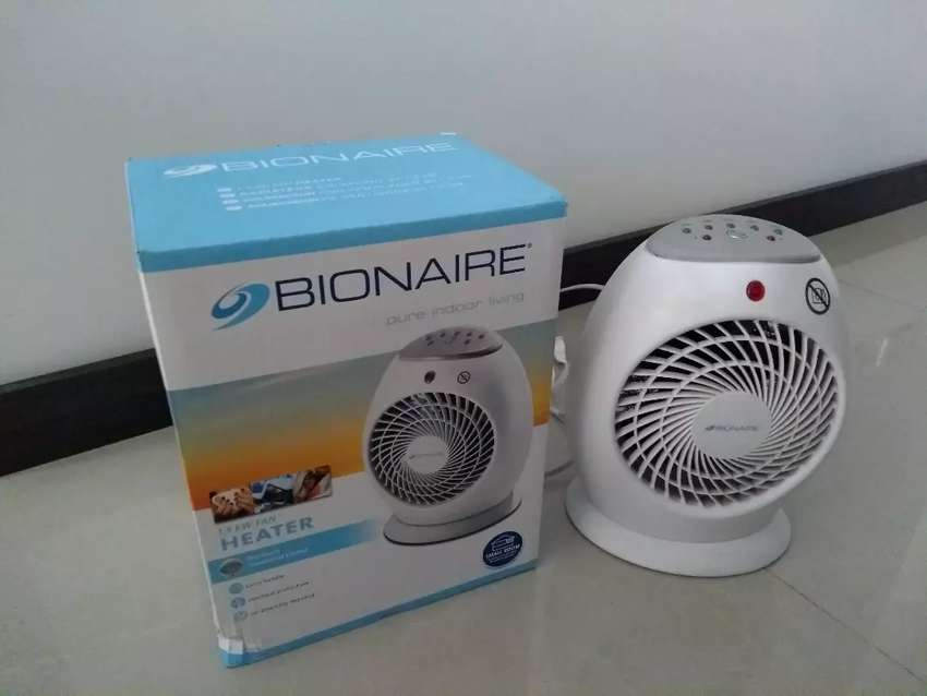 Calefactor 0