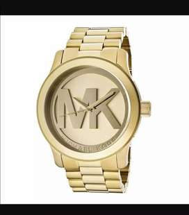 Reloj michael kors 5473