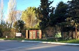 Casa en Venta, Rawson