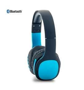 Audifonos Robin con Bluetooth (Pago Contra Entrega)