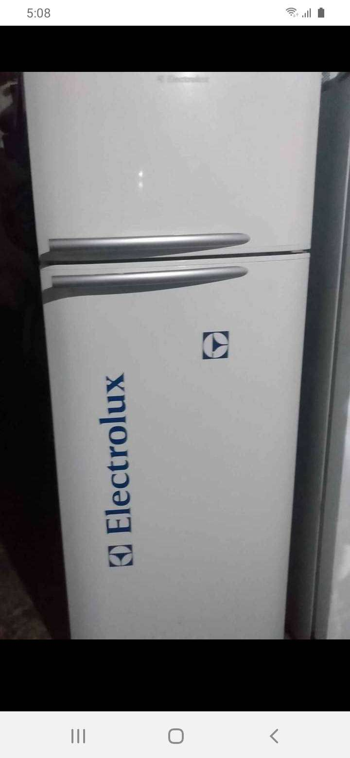 A domicilio reparamos de electrodomesticos bogota ,lavadoras neveras nevecones congeladores refrigeradores secadoras