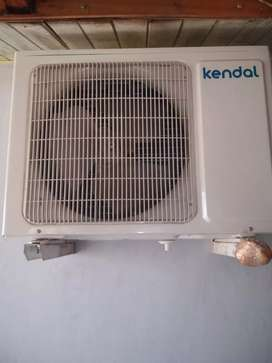 Refrigeración a domicilio