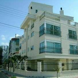 Alquiler para veraneo en Florianopolis