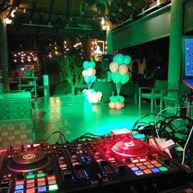 PROMS GRADUACIONES PARA COLEGIOS SONIDO LUCES CALI ANIMACION DJS