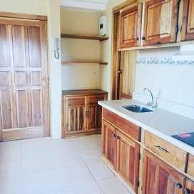 Suite en Venta, Dentro de Condominio Ordoñez Lasso, Excelente para Invertir